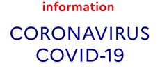 Coronavirus-regles-sanitaires