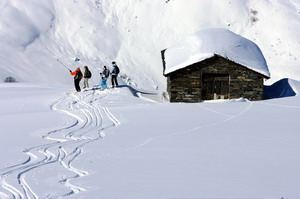 poudreuse_meribel