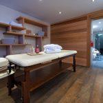 espace-detente-et-massages-meribel