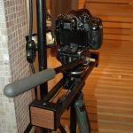 tournage-rockzeadray-hotel-meribel02