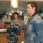 tournage-rockzeadray-hotel-meribel03