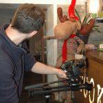 tournage-rockzeadray-hotel-meribel04
