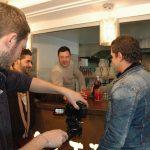 tournage-rockzeadray-hotel-meribel06