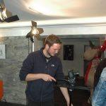 tournage-rockzeadray-hotel-meribel07