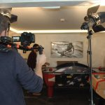 tournage-rockzeadray-hotel-meribel12