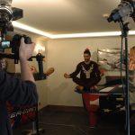 tournage-rockzeadray-hotel-meribel14