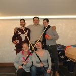 tournage-rockzeadray-hotel-meribel15
