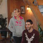 tournage-rockzeadray-hotel-meribel17