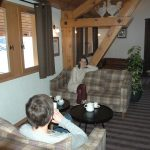 tournage-rockzeadray-hotel-meribel18