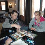 tournage-rockzeadray-hotel-meribel19