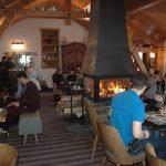 tournage-rockzeadray-hotel-meribel20
