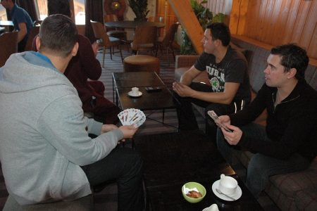tournage-rockzeadray-hotel-meribel21