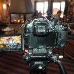 tournage-rockzeadray-hotel-meribel22
