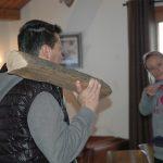 tournage-rockzeadray-hotel-meribel24