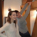 tournage-rockzeadray-hotel-meribel26