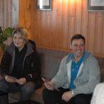 tournage-rockzeadray-hotel-meribel32
