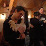 tournage-rockzeadray-hotel-meribel33