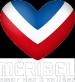 Logo-meribel-3-vallees
